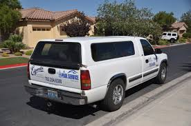 service truck pool service truck11 truck