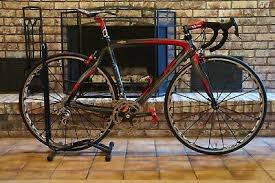 Bicycles Pinarello Fp