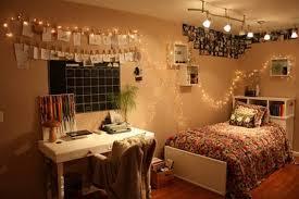 teenage bedroom designs tumblr. Beautiful Teenage Teenage Bedroom Ideas Tumblr Design For Teenage Bedroom Designs Tumblr A