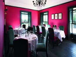 ... Black And Red Furniture Cool Dining Room Ideas On Home Design Decor  Cute Inspirational Decorating 98 ...