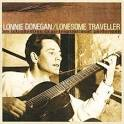 Lonesome Traveller: An Introduction to an Inspirational Performer