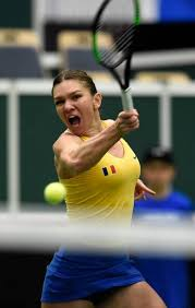 However, the eastern grip may not last long in rallies because of its flatter strokes and therefore more risky in long rallies. How To Grip A Tennis Racket Properly Tennis Racket Pro Tennis Players Female Tennis Players Tennis Forehand
