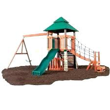 swing set anchors swing set frame kits hardware swings slides fascinating sets kit accessories wood swing sets