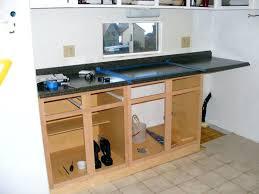 mobile kitchen countertop single wide kitchen remodel mobile home kitchen countertops mobile home kitchen counters