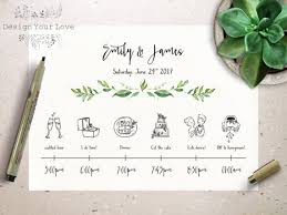 best 25 wedding weekend itinerary ideas on pinterest wedding Wedding Week Itinerary Template printable wedding timeline printable wedding itinerary · wedding itinerary templatewedding weekend wedding week itinerary template design