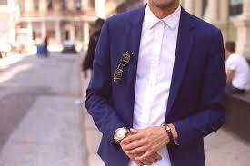 Поръчай твоите модерни облекла още днес при about you. Zarazen Cel Ogranichavane Delovo Obleklo Ampamariamoliner Org