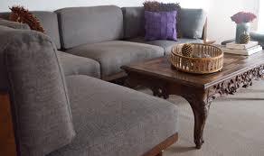 Raymour Flanigan Living Room Furniture Raymour And Flanigan Living Room Ideas This Is The Bedroom Set