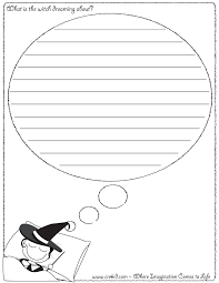 Kindergarten Halloween Spelling Worksheet Printable   Free further Snapshot image of Halloween Count and Color Worksheets 3 and 4 besides Free Antonym Worksheets  Antonym Practice likewise Antonym Worksheet   Have Fun Teaching in addition  together with Image for synonyms worksheet 1   speechy thoughts   Pinterest likewise Antonym Worksheet   Have Fun Teaching as well Halloween   Reading  prehension Worksheet furthermore  also Synonyms and Antonyms Worksheets additionally Synonym Worksheets   Have Fun Teaching. on first grade antonym worksheet halloween