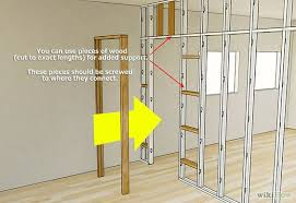 metal framing details. Metal Stud Framing Details - Google Search: