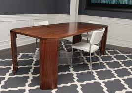 high end dining furniture. Ebony W. Swisher Has 0 Subscribed Credited From : Dovecotedecor.blogspot.com · High End Dining Furniture