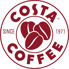 Image - Costa Coffee logo.png | Logopedia | FANDOM powered by Wikia