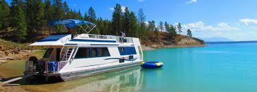 Houseboat Images Houseboat Rentals Sunshine Houseboats Marina