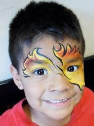dscn2185sm kids face painting easyface painting designspaint