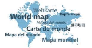 Cipru dispune de mai multe aeroporturi, cel mai mare din punct de vedere al traficului și dimensiunii este cel din larnaca cunoscut ca. Harta Lumii Pentru Wordpress Download The Free Language Pack