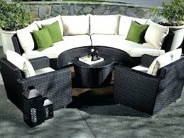 patio couch brown wicker patio furniture outdoor patio furniture couch wicker dark brown wicker patio chairs wicker sectional patio furniture clearance