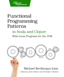 Programming Patterns Awesome Inspiration