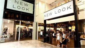 Discover the latest women's clothing and fashion online at new look. New Look Rescue Deal Puts 980 Jobs At Risk Bbc News