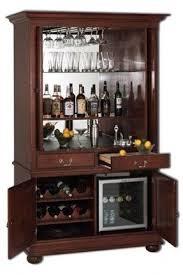 Remarkable Bar Cabinet Furniture and Top 25 Best Bar Furniture