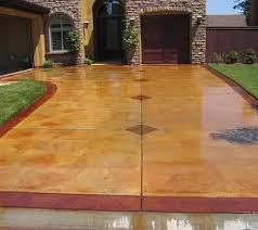 external flooring solutions. lets go to surface restoration external flooring solutions r