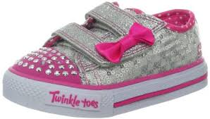sketchers light up shoes girls. buy skechers girls / kids shuffles - triple up; twinkle toes, fashion light up trainers shoes with velcro fastening- 10249l in cheap price on alibaba.com sketchers