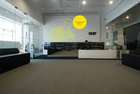 office interiors ideas. Adorable Latest Interior Design Ideas Luxury Ddb Office Bbfl Interiors R
