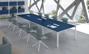 modern contemporary office furniture. Anatomy Of A Great Conference Table \u2013 Modern Office Furniture. Contemporary Furniture H
