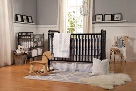 baby furniture images. Jenny Lind Collection Baby Furniture Images S