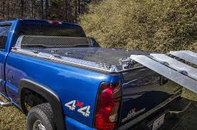 flex hard folding rhcom com best locking truck bed cover under fx flex hard folding rhcom