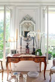 domestication home decor home design decorating