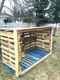 outdoor firewood box firewood storage boxes firewood storage rack full size of firewood storage box also
