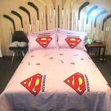 superman bedding sets superman bedroom set superman bedding set queen size 4 superman bedding set batman superman bedding sets whole bedding set