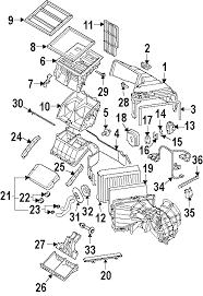 com acirc reg porsche cayenne blower motor fan oem parts 2004 porsche cayenne base v6 3 2 liter gas blower motor fan