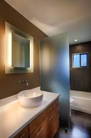 Illuminated cabinets modern bathroom mirrors Aomuarangdong Lighted Mirror Contemporary Vanity Bathroom Mirrors 25 Ideas Types And Designs For Your Bathroom Cairocitizen Collection Bathroom Mirrors 25 Ideas Types And Designs For Your Bathroom