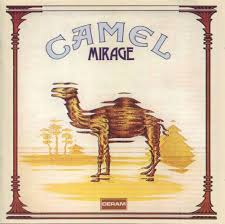 <b>CAMEL Mirage</b> reviews