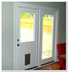 cat door for sliding glass door secure pet door how to secure sliding glass dog door