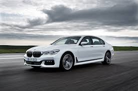 2018 bmw b7. delighful 2018 2018 bmw 7 series review specs release date future cars 2017  inside bmw m7 and bmw b7