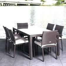 garage patio furniture fancy patio furniture 38 s ft myers outdoor fort fl