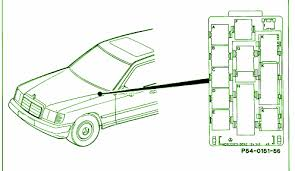 fuse box car wiring diagram page 416 1994 mercedes 300d engine fuse box diagram