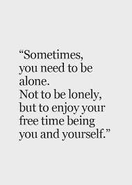 Letting Yourself Go Quotes Best of Curiano Quotes Life Quote Love Quotes Life Quotes Live Life