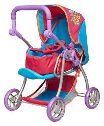 <b>Коляска</b>-<b>трансформер Mary Poppins</b> Цветочек 67128 — купить по ...