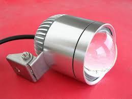1800lm20watt high power flood light pair for bike jeep atv