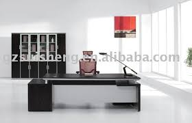 executive office table design. modern executive office design table u