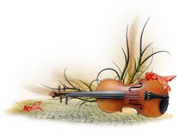 """Résultat de recherche d'images pour """"barre de séparation instrumement violon"""""""