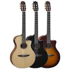 Sebutkan tiga tokoh musik daerah beserta hasil karyanya. Ansambel Adalah Klasifikasi Pengelompokkan Alat Manfaat