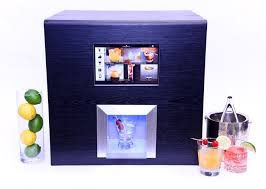Mixed Drink Vending Machine Delectable Table Top Coffeehot Drinks Vending Machine £4848 Pw Stentorfield