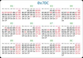 Calendar Generator The Programmer Calendar