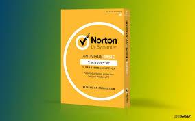 Norton Antivirus Basic Whats The Catch