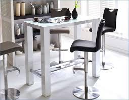 Ensemble Table Haute Et Chaise – clubmaison.info