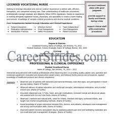 Sample New Grad Nursing Resume Pain Nurse Cover Letter Surgical Nurse Resume Resume Cv Cover 97