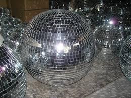 Mini Disco Ball Decorations Different Sizes Silver Disco Ball Party Decorations Buy Silver 31